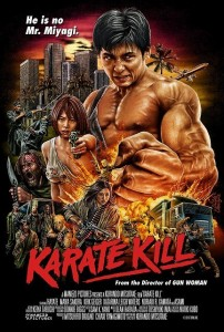 karatekill_large